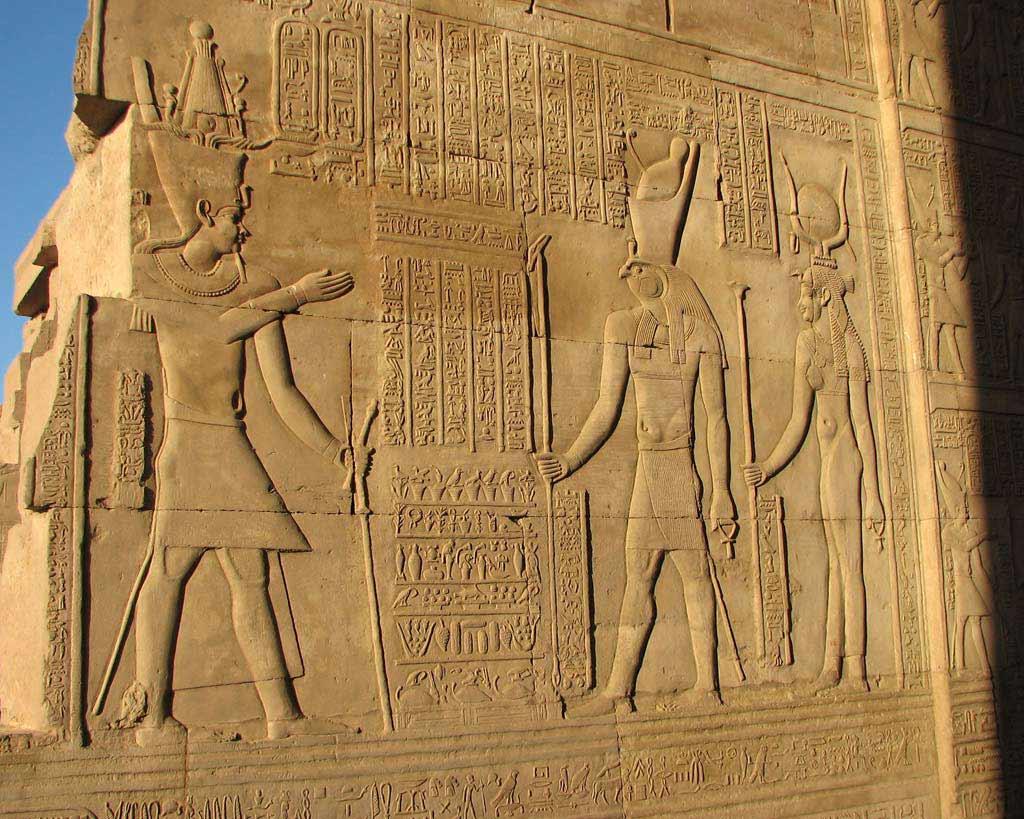 egypt_0184.jpg
